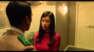 In-gan-jung-dok (2014) Trailer subtitulado español - YouTube