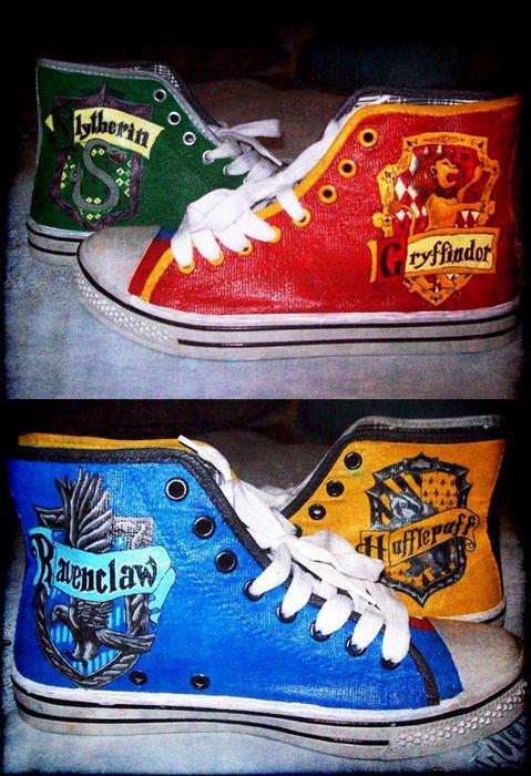 Eu quero!!!!!!