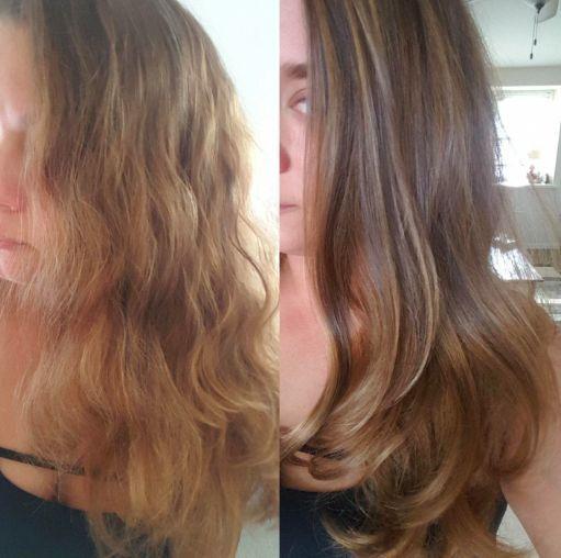 easy hairstyles for work #easyhairstylesforwork – …