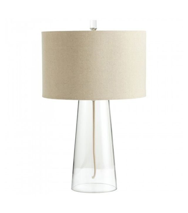 86 best Lamp Love images on Pinterest | Floor lamps, Table lamps ...
