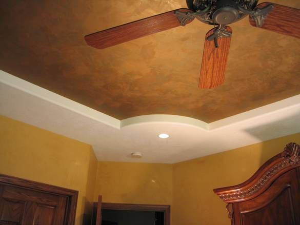1000 Images About Ceiling Designs On Pinterest
