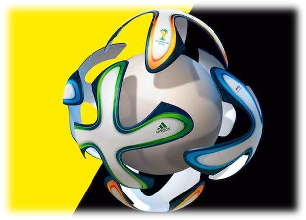 Es un balón mas completo con un diseño llamativo, variedad de formas y colores, una nueva configuración de paneles superar las mas exigentes pruebas . En esta presentación podremos encontrar algunas referencias históricas como el rococo que con su aporte en formas y texturas podemos relacionarlos al mundo actual