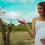 #Proezas #Photo #fotografía #Canont3i #Canon #Camara #Foto #Photography #Baby #Pregnancy