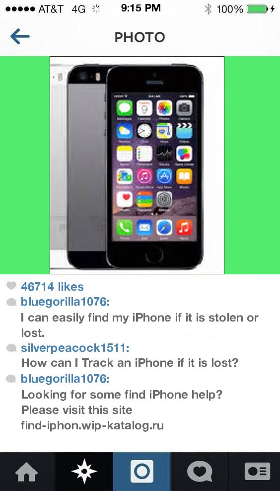 Apple Find My Iphone Site 183525 - Iphon. Find iPhone!
