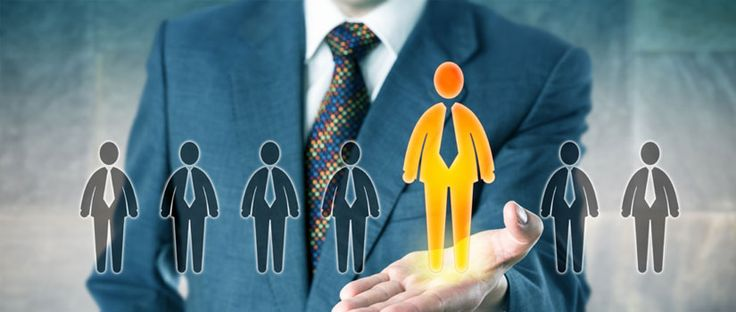 """A big question while hiring staff members for your team – """"Should I hire a recruitment company or take up the task myself?"""" Your question is answered here. #StaffRecruitment  #RecruitmentAgency  #HiringConsultants"""