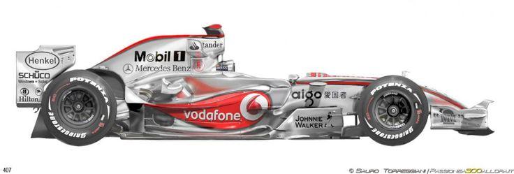 McLaren MP4-22 '07 Mercedes v8.jpg