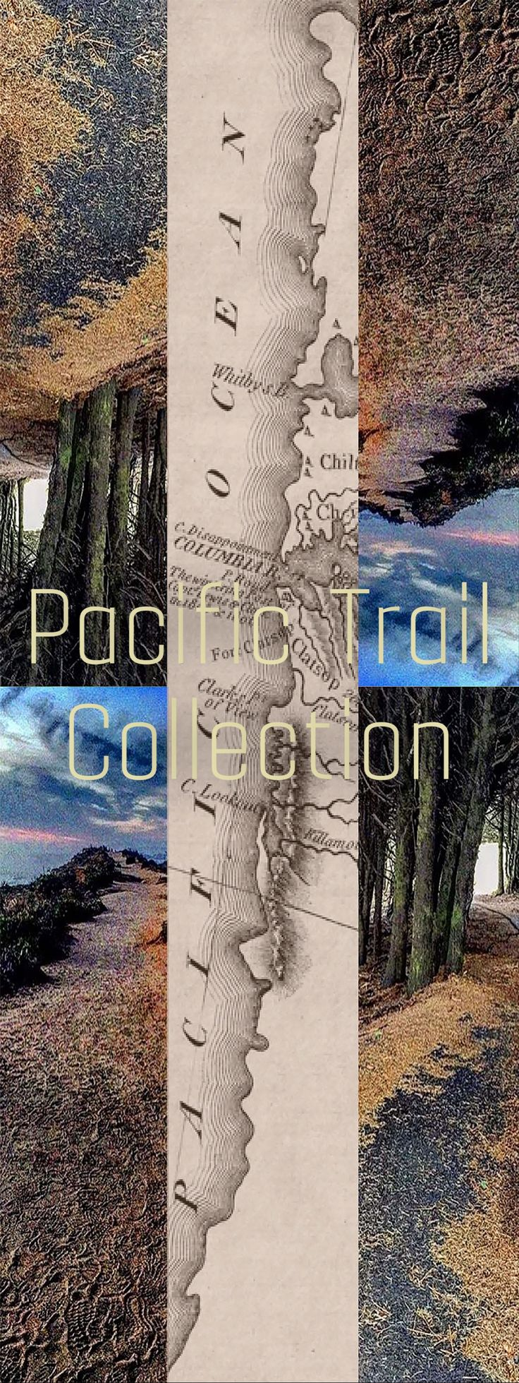 G r a c e C o l l e c t I o n - I put together a collection of gifts that express grace in the wonder of nature and the spirit of the great outdoors: Beach and Mountain Culture with its challenge, it beauty, full in heart and blessed with an abundance of peace. Please Enjoy. 10% of my profits go to Green Peace. Woman's Fashion: Scarves, Handbags, Pillows and T's.