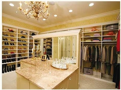 96 Best Beautiful   Closets Images On Pinterest | Dresser, Closet Space And  Cabinets