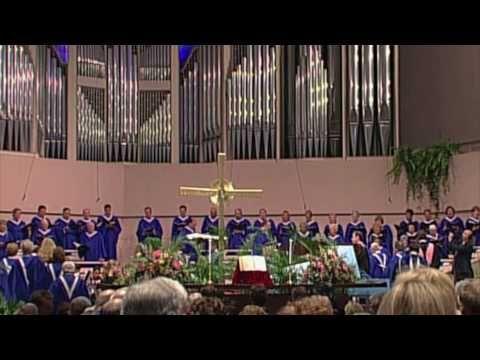 Joyful Joyful We Adore Thee (HYMN TO JOY) arr. Samuel Metzger. Recessional