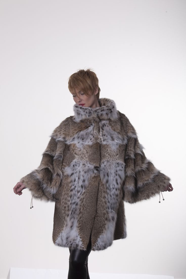 ABEL FURS superior in fur..