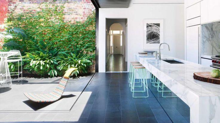 indoor-outdoor-kitchen-mar16