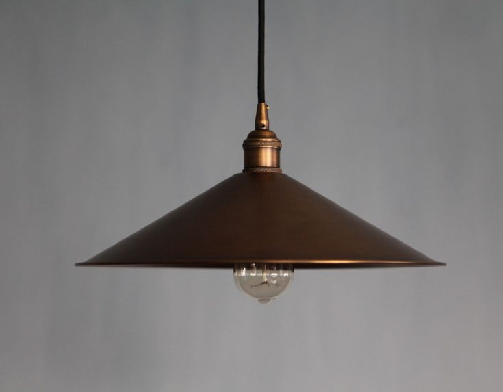 Cheap Pendant Lights on Sale at Bargain Price, Buy Quality light mauve, light wedge book light, light fuel from China light mauve Suppliers at Aliexpress.com:1,Body Color:Brown 2,Technics:Plain Dyed 3,Item Type:Pendant Lights 4,Lighting Area:10-15 square meters 5,Mersyside 2 service:mersyside buyers , pilferage door to door