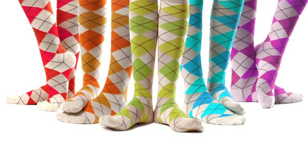 8 Online Stores To Purchase Sensory Friendly Clothing