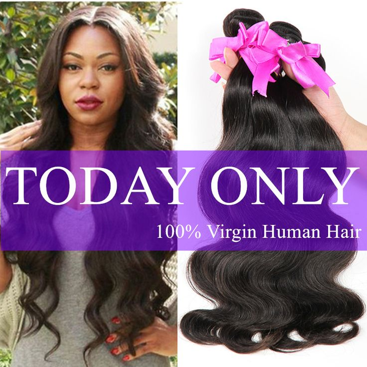 8A-Peruvian-Virgin-Hair-Body-Wave-3-Bundles-Tissage-Peruvian-Body-Wave-Wavy-Human-Hair-BodyWave/1849674321.html >>> Click image to review more details.