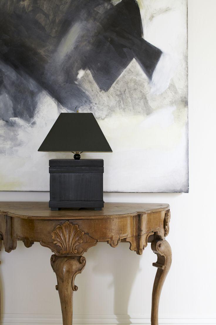 filtered portfolio | Wiseman and Gale Interior Design