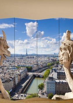Παραβάν Παρίσι