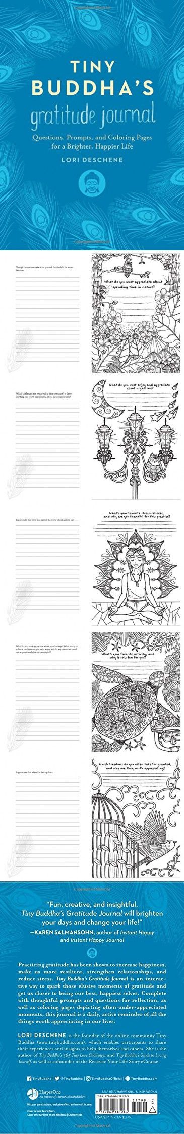Mejores 10 imágenes de Coloring Books en Pinterest | Libros para ...