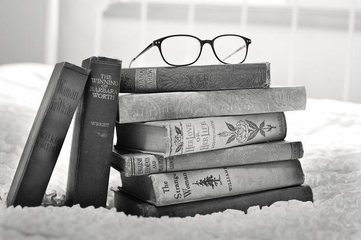 Leapşa asta am găsit-o pe blogul Forever Lost În Literature  şi pentru că mi-a plăcut, m-am gând...