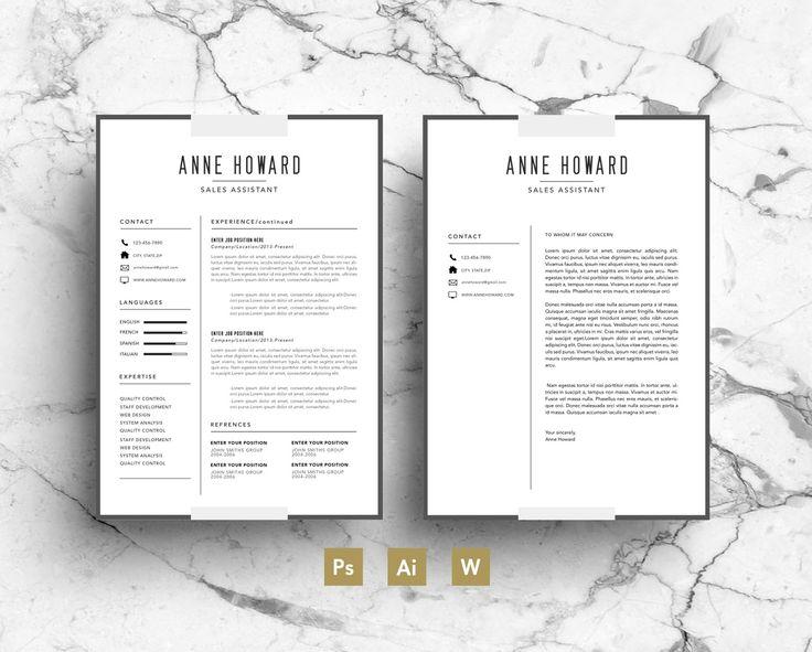 8 best Önélterajz - CV images on Pinterest Creative cv, Creative - build your own resume free