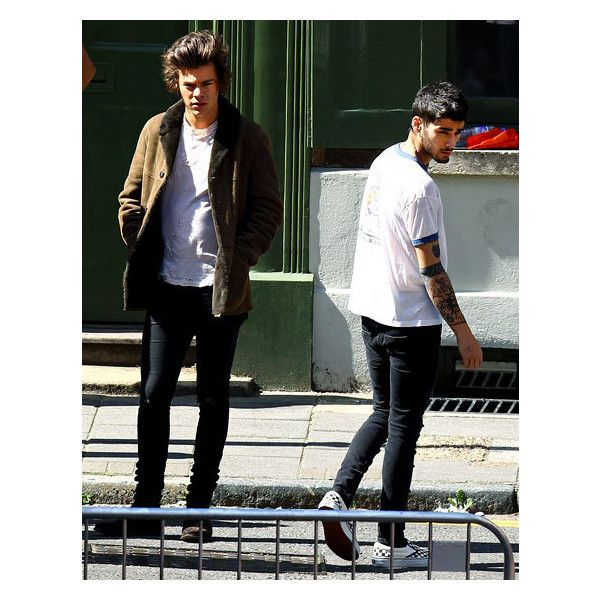 Harry Styles ❤ liked on Polyvore featuring one direction, 1d, harry, harry styles и pictures