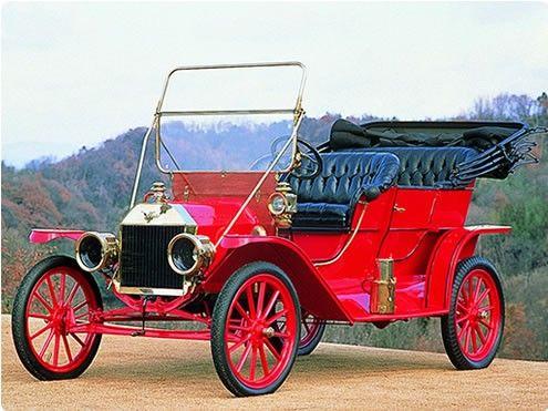1908-ford-model-t-e1412181759207