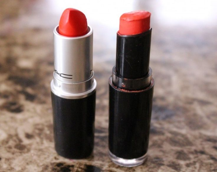 lady-danger-dupe-putty-persimmon