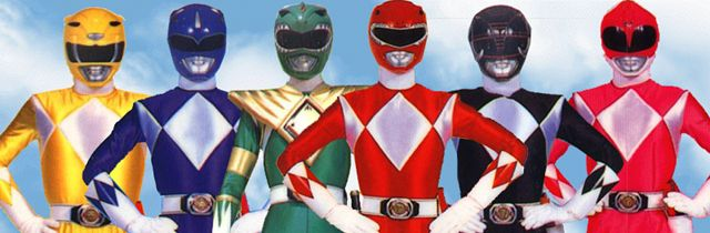 Executive producer Roberto Orci has had to drop out of Lionsgate and Saban's upcoming big screen reboot of Power Rangers due to his Star Trek 3 schedule.