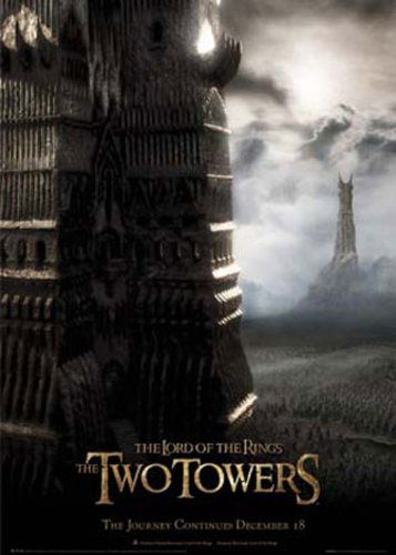 Empire 15730 Herr der Ringe - Two Towers - Film Movie Kino Poster - 70 x 100 cm 1art1 http://www.amazon.de/dp/B000SZLFLA/ref=cm_sw_r_pi_dp_nNPwub0Q7SM3P