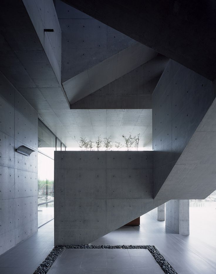 Gallery of Suzhou Intangible Cultural Heritage Museum / Vector Architects - 26