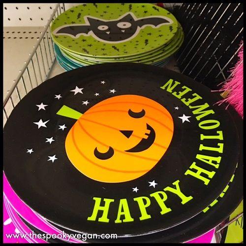halloween basket target