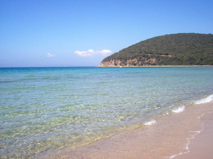 Castiglione pescaia  www.tuscanysuitsyou.com