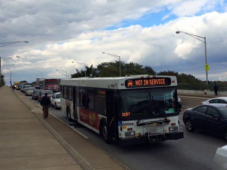 MTA Maryland bus service - WikiVisually