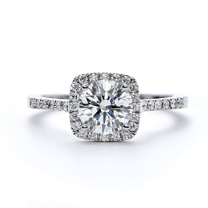 83 Best Rings Images On Pinterest Jewelry Rings And Beautiful Rings