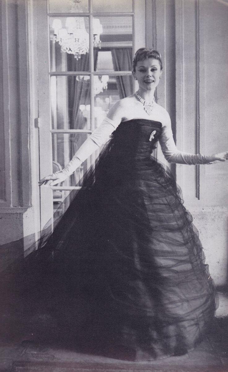 812 besten Christian Dior Bilder auf Pinterest | Christian dior ...