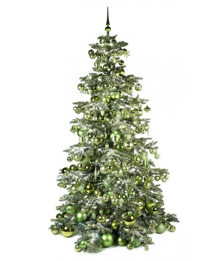 23 besten weihnachtsbaum bilder auf pinterest weihnachtsbaum merry christmas und. Black Bedroom Furniture Sets. Home Design Ideas