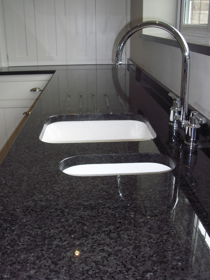 100 Ideas To Try About Granite Black Pearl Black