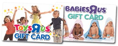 The perfect gift for all the family - Toys R Us - Britain's greatest toy store