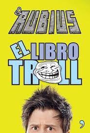 libro troll - Buscar con Google