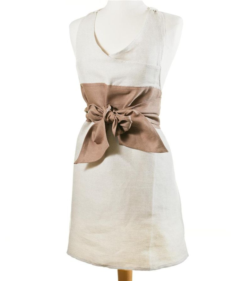 china 925 ring Cute idea for an apron I know it39s white but if you are making bread or other lightcolored foods this would be perfect Very classy