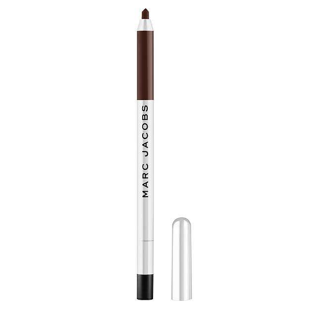 BuyMarc Jacobs Matte Highliner Gel Eye Crayon, Earthquake Online at johnlewis.com