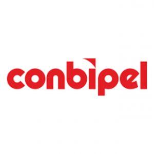 Buono Sconto del valore di €20 offerto da Conbipel per acquisti in negozio! Approfittatene