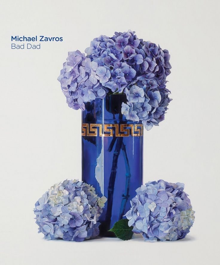 Self Portraiture and the Perfect Strangeness of Realism - An interview with Michael Zavros