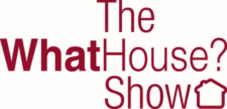 WhatHouse? Property Show at Hilton Brighton Metropole(King's Rd, Brighton, BN1 2FU, United Kingdom) on 27-28 Sep, 2014 at 10:00 am-5:00 pm. The exhibition will showcase a number of house builders promoting new build homes in the area, estate agents, retirement specialists and companies offering UK and international holiday homes. Category: Exhibitions. Tickets: http://atnd.it/15177-1. Price: Free.