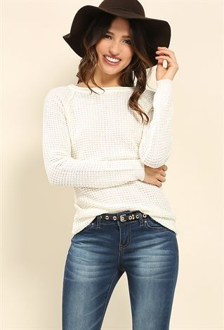 Sweaters & Cardigans | Shop at Papaya Clothing