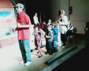 childrens_theater