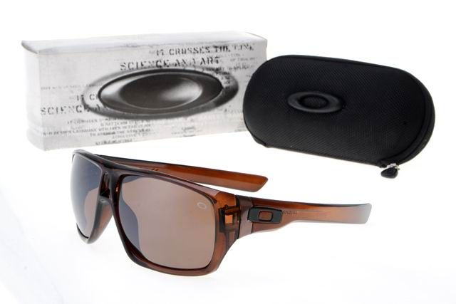 oakley eyewear outlet  Oakley Dispatch Cheap Fashion Sunglasses Outlet 6095 [Oakley ...
