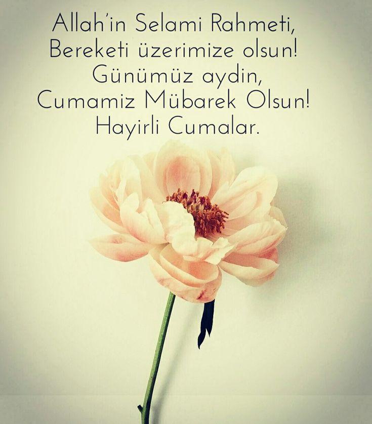 Allahümme Salli Ala Seyyidina  Muhammedin Ve Ala Ali Seyyidina Muhammed🍃🌹🍃