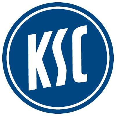 Karlsruher SC - Germany