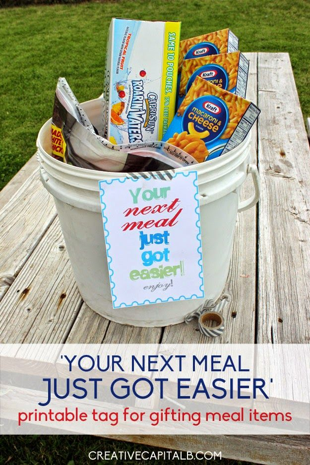 #ad Your family can be #HungerHeroes! Random Act of Kindness idea and printable here :)