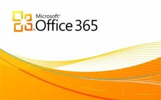 7 authentic reasons why you should migrate to office 365 - Toddler_Tales